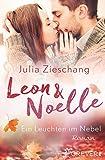 Leon & Noelle - Ein Leuchten im Nebel