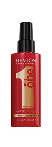 UniqOne Hair Treatment Classic, 150 ml, Sprühkur für mehr...