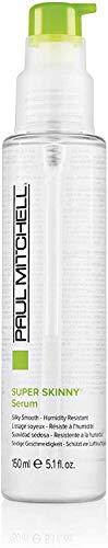 Paul Mitchell Super Skinny Serum - Anti-Frizz Fluid glättet...