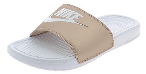 Nike Damen WMNS Benassi JDI Slide Sandal,...