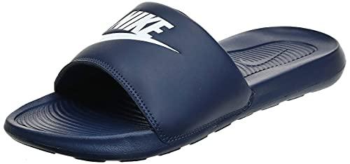 Nike Herren Victori One Slide Sandal, Midnight...