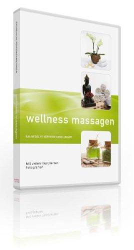 Balinesische Körperbehandlungen: Wellness Massagen