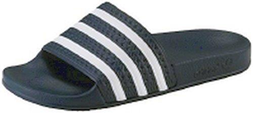 Adidas Adilette Men DUNKELBLAU (marine) 288022 Grösse: 46(...
