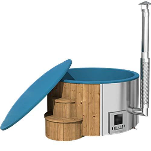 Serenedipity Bazar DeLux 200 Whirlpool / Hot Tub für den...