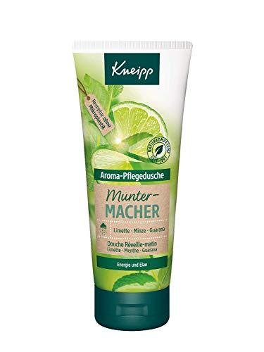 Kneipp Aroma-Pflegedusche Muntermacher (1 x 200 ml)