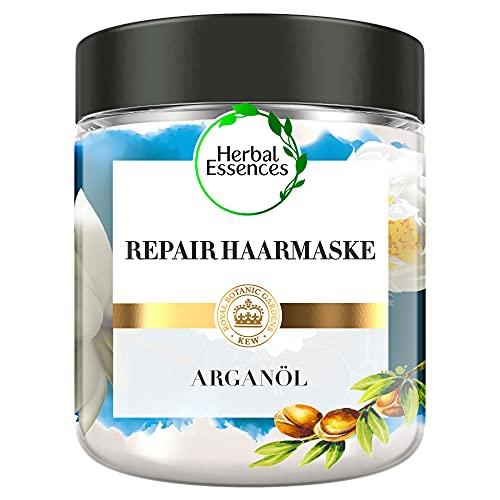 Herbal Essences PURE:renew Marokkanisches Arganöl Repair...