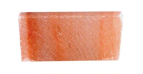 HIMALAYA SALT DREAMS Salzkristall Mauerstein/Ziegel ca. 2,5...