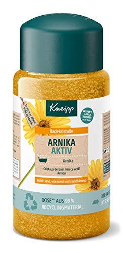 Kneipp Arnika Aktiv wärmend Und reaktivierend...