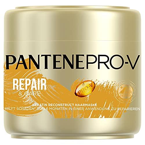 Pantene Pro-V Repair & Care Keratin Reconstruct Haarmaske,...