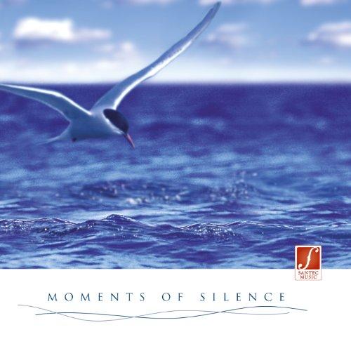 CD Momente der Stille 1