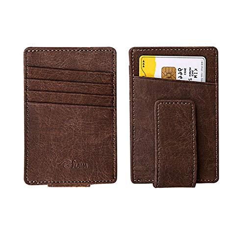 Kartenpaket Magnetkartenabdeckung Koreanische Version der...