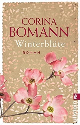 Winterblüte: Roman | Der alte Brauch der Barbarazweige...
