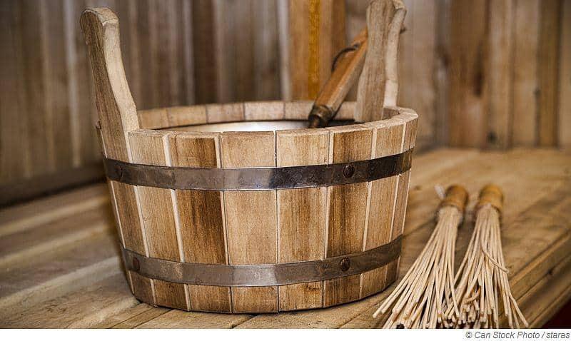 darf ich mit h morrhoiden h morriden in die sauna. Black Bedroom Furniture Sets. Home Design Ideas