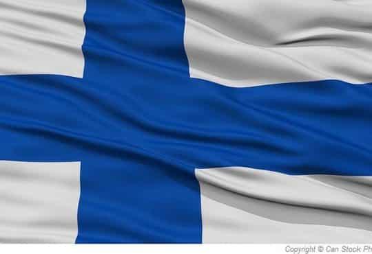 Saunakultur in Finnland