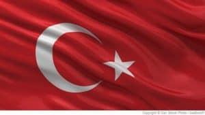 Saunakultur in der Türkei
