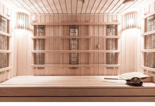 sauna eisbaden wie gesund ist eisbaden nach der sauna. Black Bedroom Furniture Sets. Home Design Ideas