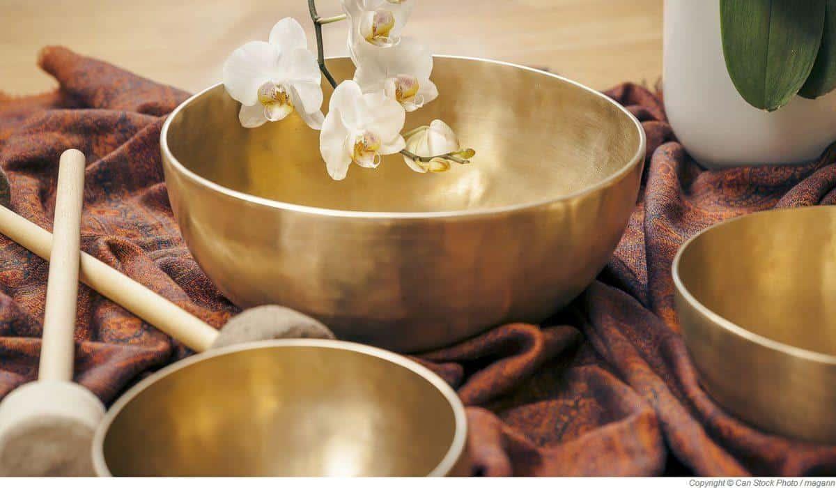 klangschalen musik f r die sauna wellness und spa. Black Bedroom Furniture Sets. Home Design Ideas