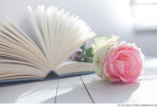 Liebesromane