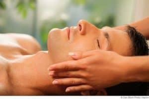 Lomi Lomi Nui Massage Adressen