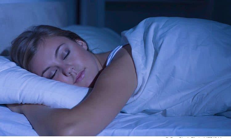 Was ist ein Schlafmuster? Warum ist es wichtig?