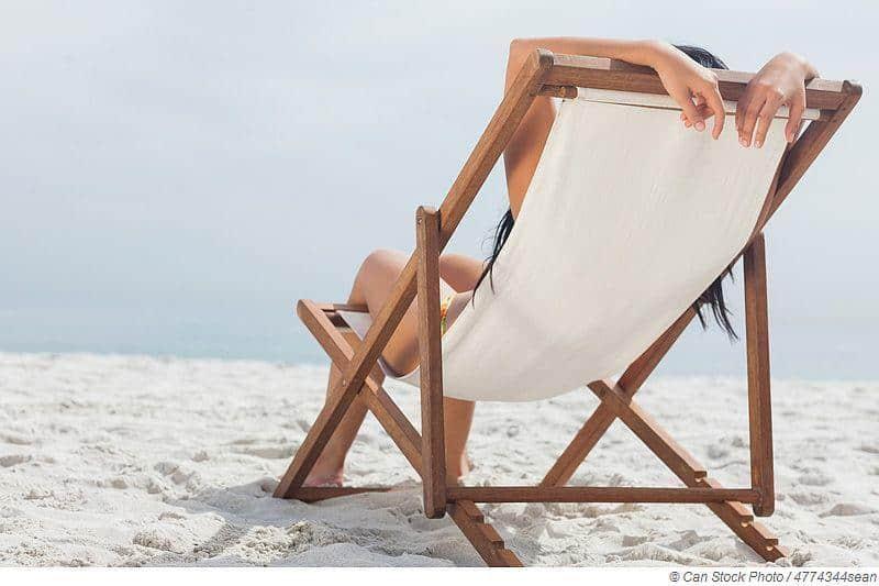 sauna im sommer warum schwitzen im sommer so gesund ist. Black Bedroom Furniture Sets. Home Design Ideas