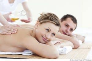 Tipps für Entspannung und Stressabbau