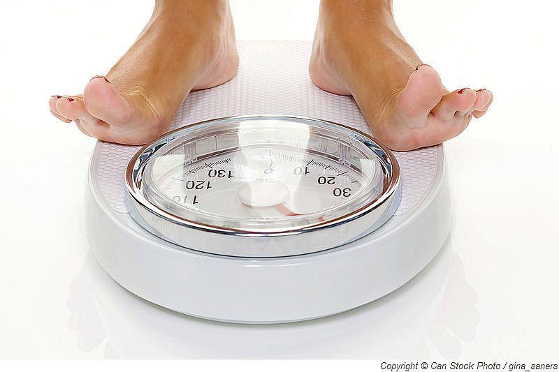 fettverbrennung in der sauna