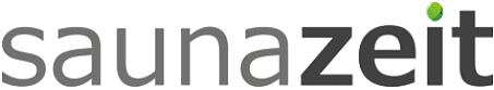Saunazeit Magazin - Saunazeit Magazin und Blog mit Tipps und Trends über Sauna, Wellness und Gesundheit.